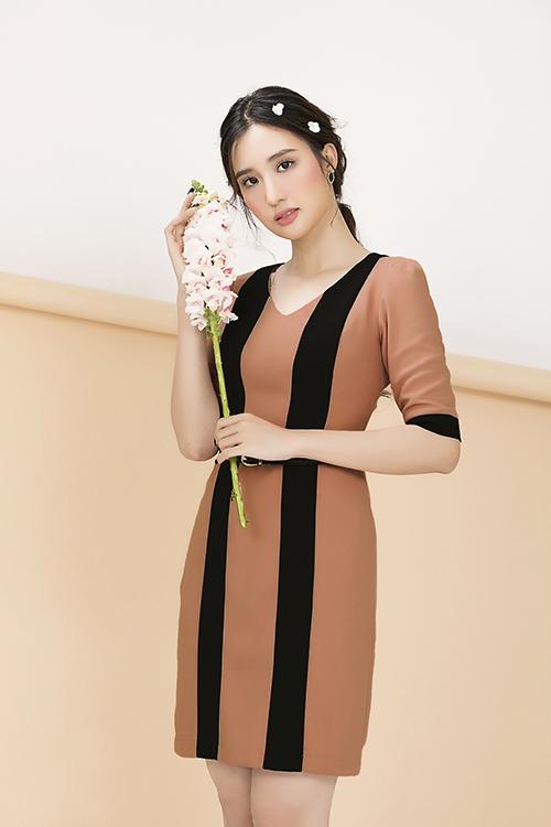 Shop Đầm Váy Đẹp | Cung Cấp Đầm Công Sở Xuất Khẩu Big Size